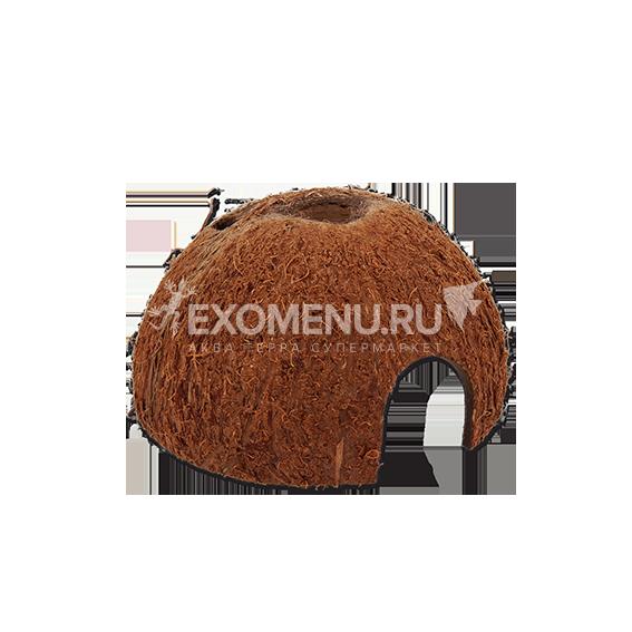 Укрытие в виде кокоса M