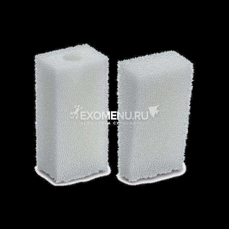 Фильтровальные губки для фильтра Oase BioCompact 50