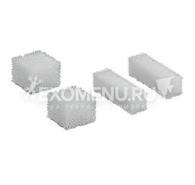 Фильтровальные губки для фильтра Oase BioCompact 25