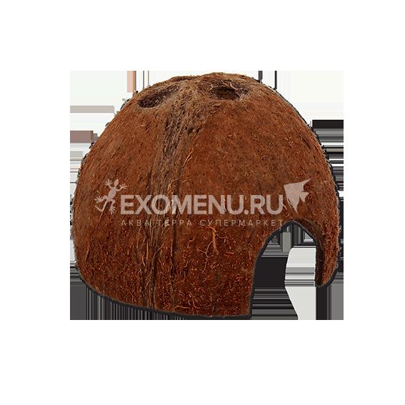 Укрытие в виде кокоса L