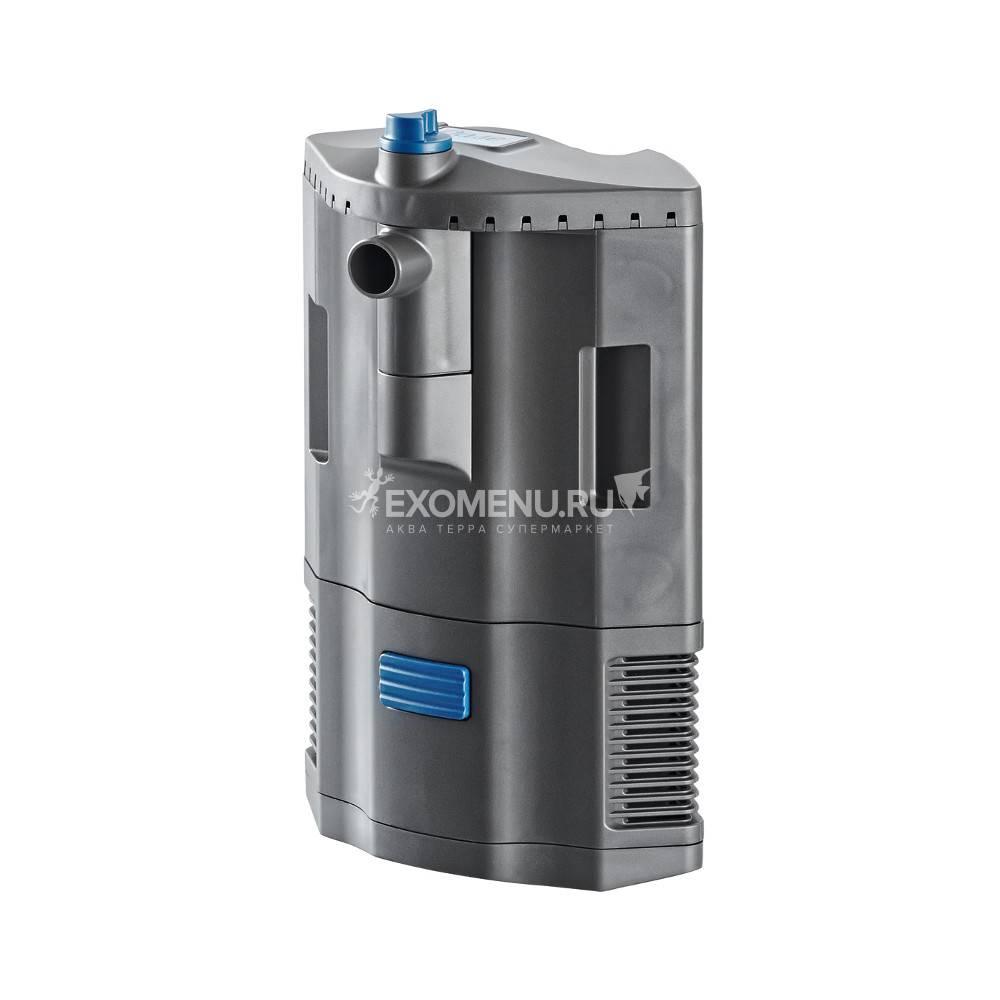 Фильтр внутренний Oase BioPlus 50