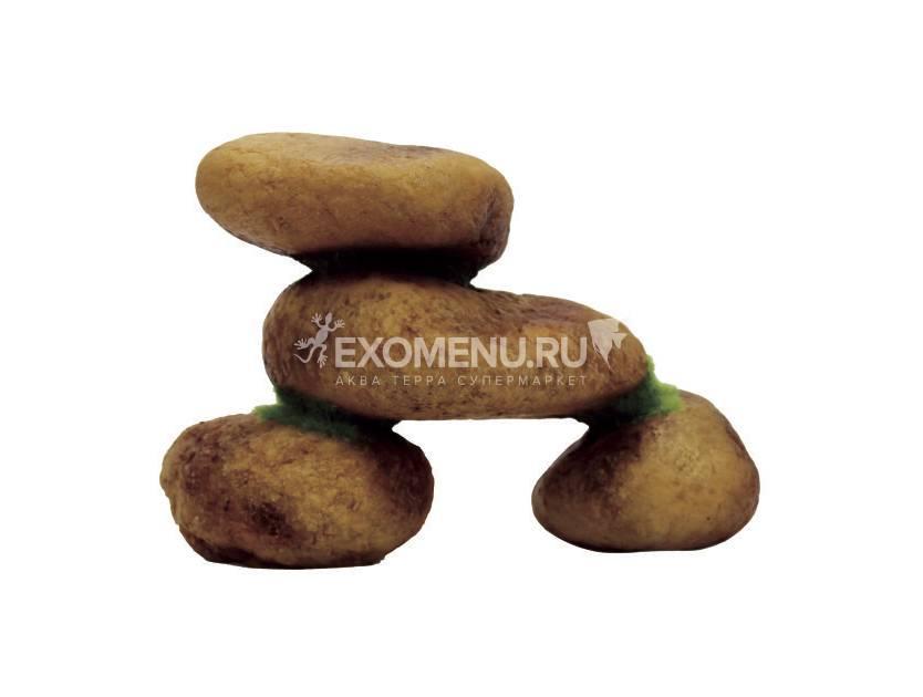 ArtUniq Round Stones C - Декоративная композиция из пластика