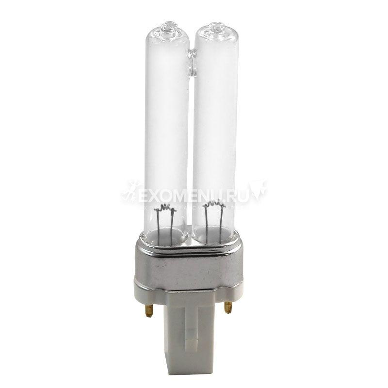 Лампа 13Вт для стерилизатора УФ